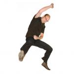 daniel jump